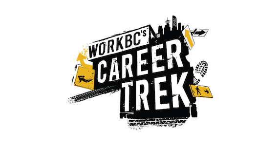 Pipefitter Workbc S Career Trek